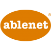 AbleNet, Inc. (USA)