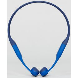 Навушники AfterShokz Aeropex