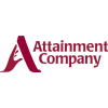 Attainment Company, Inc. (USA)