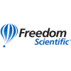 Freedom Scientific (USA)