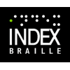 Index Braille AB (Sweden)