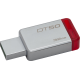 Флешка Kingston 32GB USB 3.1 DT50